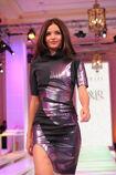 Miranda Kerr 04