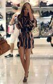 Miranda+Kerr+Out+Shopping+Sydney+o4WMCaNoi4al