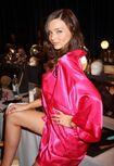 Miranda kerr backstage vsfs 2011 qAz4MSS.sized