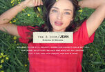 Ragandbone diyproject mirandakerr hp final