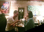 Miranda-Kerr-on-date-with-boyfriend--03