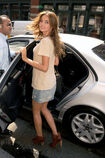 58125 celeb-city.org Miranda Kerr shooting 014 122 976lo