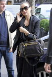 85649 Tikipeter Miranda Kerr is seen arriving at her hotel 002 122 256lo
