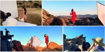 Landscape-1485518437-miranda-kerr-marella.jpg.1f95307c70cb69fa0728906ac64a2eff