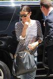 02039 Preppie Miranda Kerr departs LAX Airport 8 122 461lo