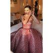 Miranda-kerr-met-gala-2017-getting-ready-dress