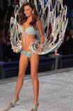 FP 8145759 VictoriasSecret FashionShow 27 50