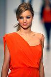 Miranda-kerr-david-jones-springsummer-2009-collection-launch-in-melbourne-01