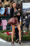 27937 celebrity-paradise com-The Elder-Miranda Kerr 2010-02-01 - shopping at Victoria Secrets 089 122 1176lo