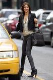 73302 Miranda Kerr celebutopia.net 039 122 710lo