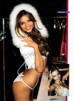 Fashion scans remastered-victorias secret angels-maxim-february 2007-scanned by vampirehorde-hq-2