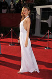 Miranda Kerr arrives at the ESPY Awards July 15 2009017