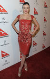 74986 Miranda Kerr Qantas Airways Spirit of Australia Party in Hollywood CA January 12 2012 005 122 449lo