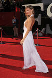 Miranda Kerr arrives at the ESPY Awards July 15 2009016