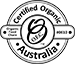 OFC-logo b 64