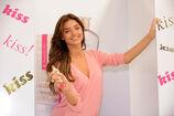 03355 Celebutopia-Miranda Kerr launches Victoria70s Secret65s Heavenly Kiss fragrance-07 122 531lo