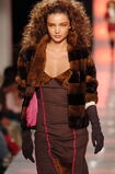 52142287-model-walks-the-runway-at-the-baby-phat-fall-gettyimages