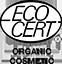 ECOCERT-logo b 64