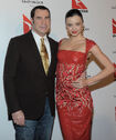 75018 Miranda Kerr Qantas Airways Spirit of Australia Party in Hollywood CA January 12 2012 004 122 104lo