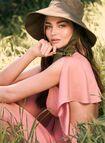 Miranda-Kerr-Elle-01.jpg.2674dc380e4212bfb423909297435f7d