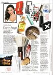 1304-marieclaire-rms-0011