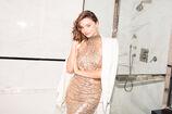 Miranda Kerr-44