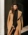 Miranda-kerr-for-vogue-uk-september-2013-by-alasdair-mclellan-12