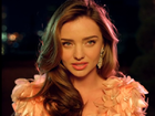 Miranda-kerr-youre-the-boss-infinity2-mark-alston-