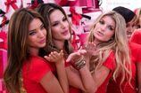 78533 gallery enlarged-victoriassecret-models-lincolnroadstore-miami-11 122 621lo