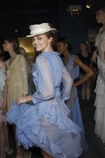 John+Galliano+Spring+2012+Backstage+XiTi FFmeOIl