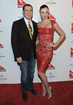 75060 Miranda Kerr Qantas Airways Spirit of Australia Party in Hollywood CA January 12 2012 002 122 53lo