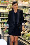Miranda-kerr-goes-grocery-shopping-in-malibu-4-2-2016-2.jpg.32d69ee67e4d309c105ff15a06b804a7