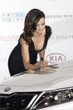 Miranda Kerr SeoulJune012011 J0001 021
