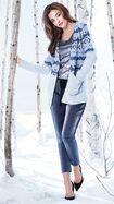 Wk49 stl Sweaters look1.jpg.454cbc023da6c7ed30705aba92142d64