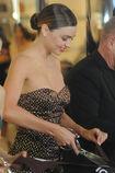 Wowbagger23 Miranda Kerr 10