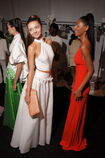 71892400-models-prepare-backstage-at-the-joanna-gettyimages