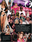 Vogue paris february 2009 02