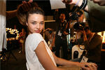 076299-backstage-at-australian-fashion-week-in-sydney-for-t-5968828-jpg
