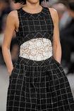 Chanel+Spring+2014+Details+uRtgV9gk8Qnl