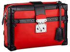 Louis-Vuitton-Petite-Malle-Souple-Bag-2