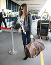 Miranda+Kerr+Miranda+Kerr+Catches+Flight+LAX+y6c amAGnCzl
