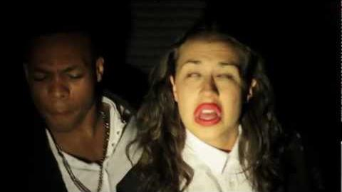 JUSTIN BIEBER - BOYFRIEND - Music Video cover