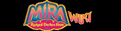 Mira, Royal Detective Wiki