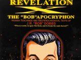 Revelation X