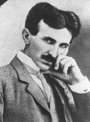 Teslaportrait1904