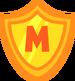 Badge 22042019