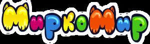 ЛогоШапка