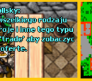Trollsky