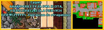 Cygan