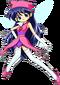 Azumi fairy!